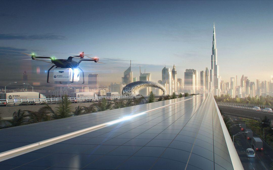 ¿Cómo la inteligencia artificial moldeará el diseño para 2050?