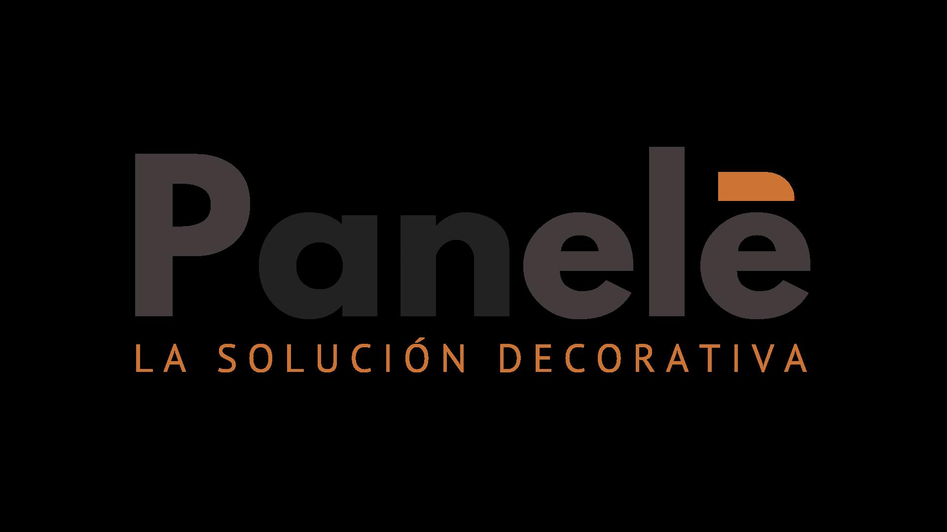 Paneles Decorativos, Piedra, Metal, Madera, Texturas Específicas